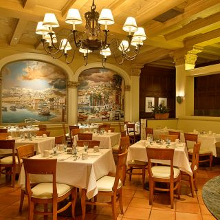 A photo of Smeraldi's Restaurant restaurant