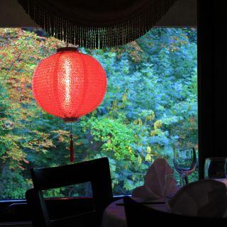 A photo of Feng Shang Princess Floating Restaurant restaurant