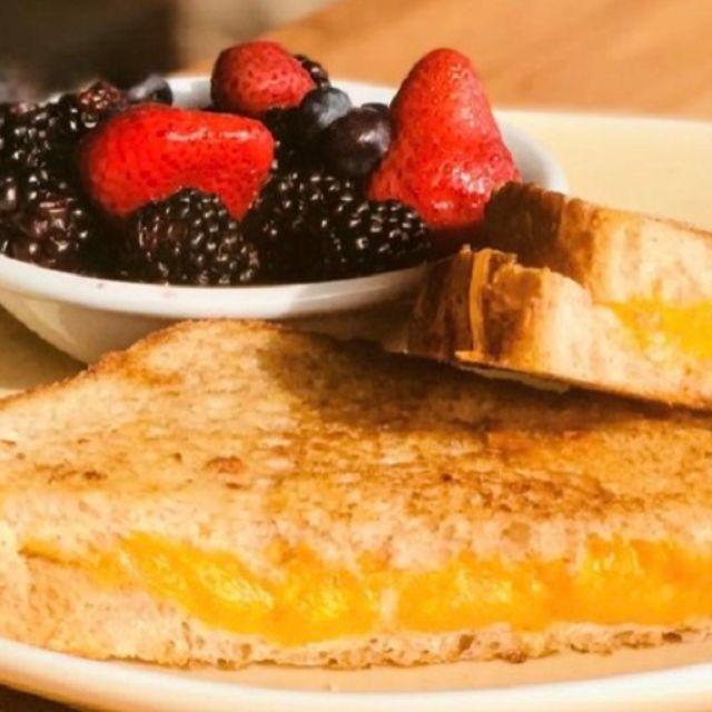 JOJO Coffeehouse - Breakfast & Brunch, Scottsdale, AZ