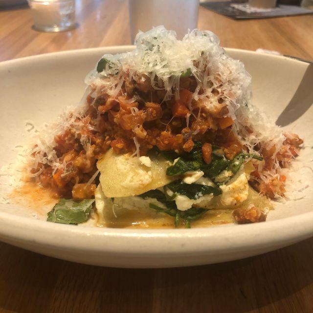 True Food Kitchen - El Segundo, El Segundo, CA