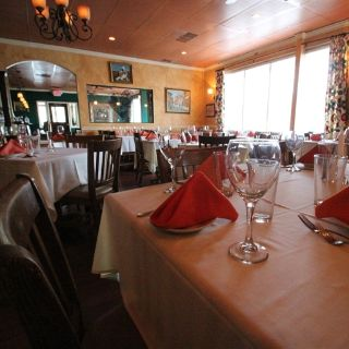 A photo of Core de Roma - West Chester restaurant