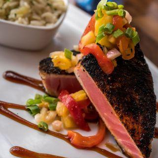 Diamonds Steak & Seafood - Royal Oak