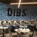 Dibs on Victory Private Dining