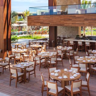 Best Restaurants in Cabo San Lucas | OpenTable