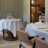 104 Restaurant Private Dining