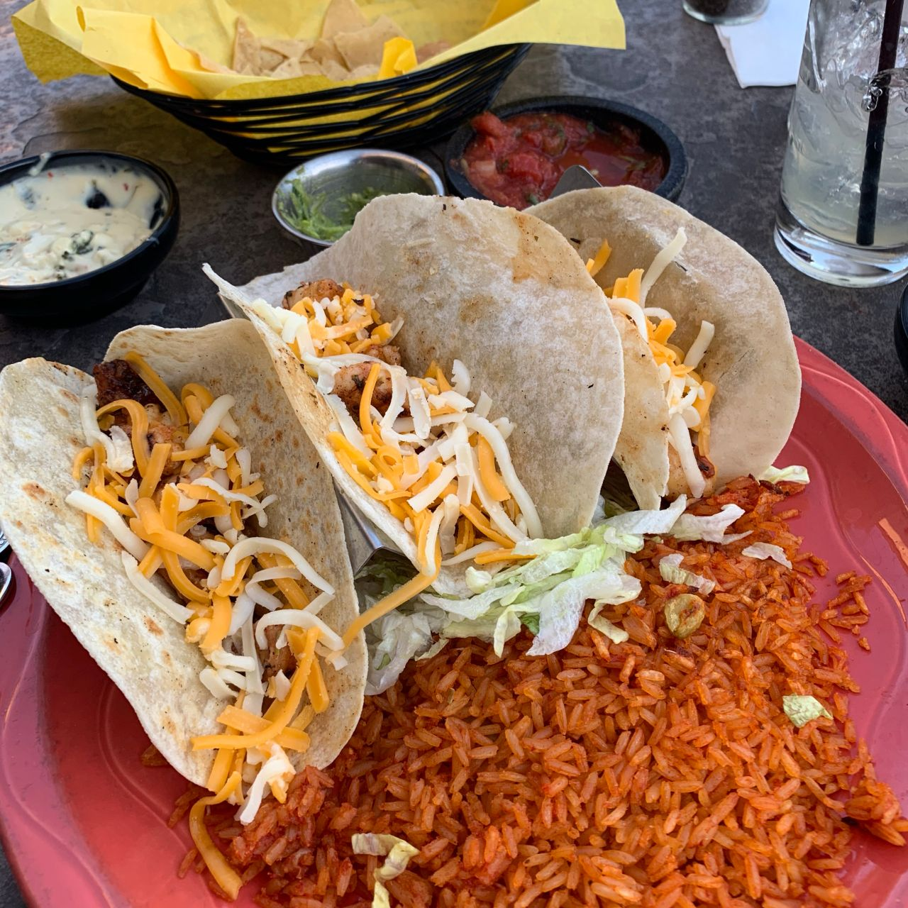 c121f1839e33 Jalapeno Inferno - Pinnacle Peak Restaurant - Scottsdale, AZ | OpenTable