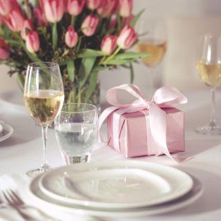 Hyatt Regency Hill Country Resort and Spa- Banquet Room