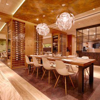 Foto von RIVA Restaurant & Bar Restaurant