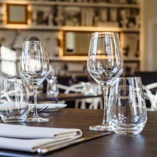 Foto von Restaurant 1718 Restaurant