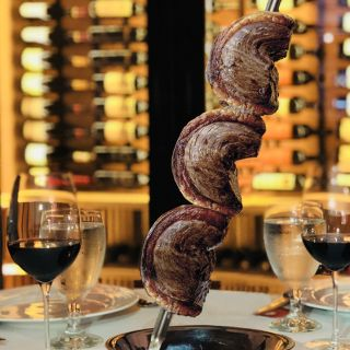 Sp Brazilian Steakhouse