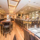 'Cesca Private Dining