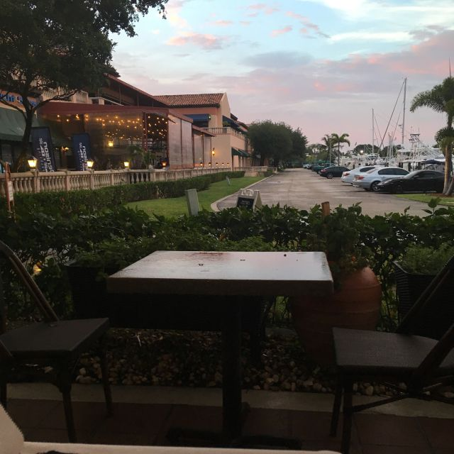 Carmine 39 s la trattoria restaurant palm beach gardens fl - New restaurants in palm beach gardens ...