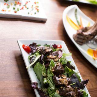 Foto von Xanh Restaurant Restaurant