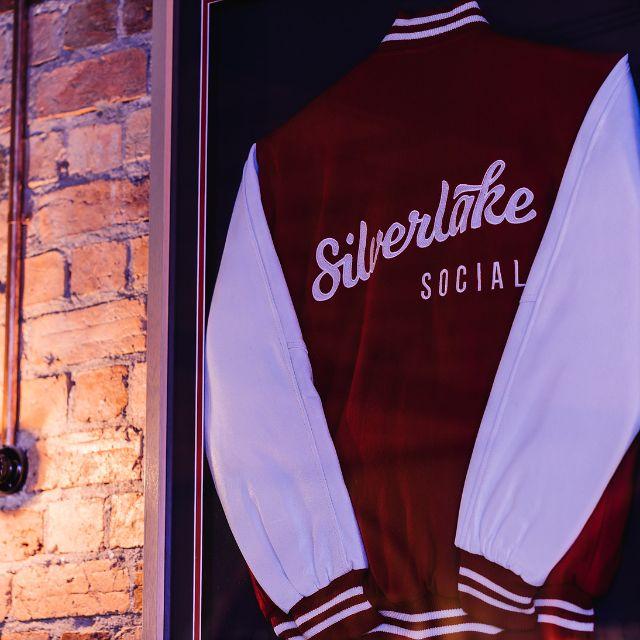 The Silverlake Social, Prahran, AU-VIC