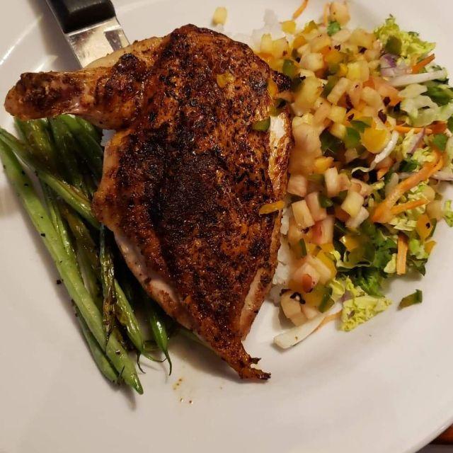 Hector's Restaurant, Kirkland, WA