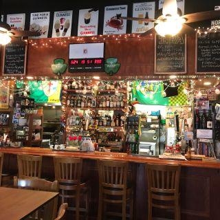 Magoo's Pub & Eateryの写真