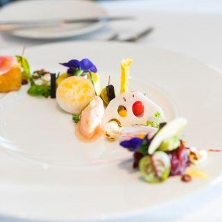 Foto von Von Euch Restaurant