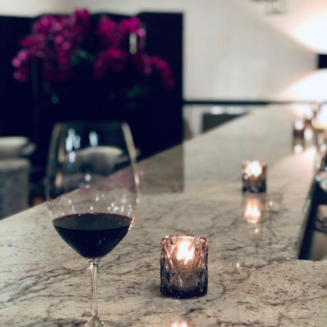 Le Plonc Wine Bar - Sunnyvale, Sunnyvale, CA