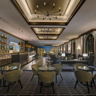Stillery Bar and Diningの写真