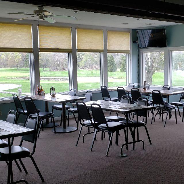 Tavern On 7 Restaurant Williamstown Ma Opentable