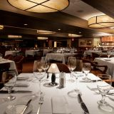 Geneva Chophouse Private Dining