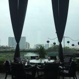 John Anthony - JW Marriott Hotel Hanoi