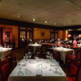 Ristoranté Brissago Private Dining