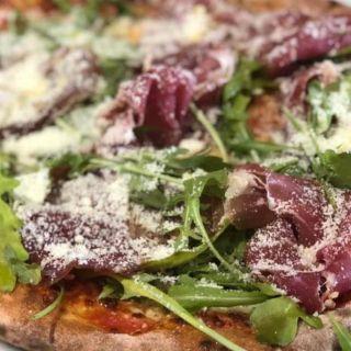 Regina Cafe Ristorante Pizzeria