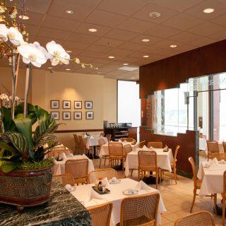 Foto von Yank Sing - Stevenson Street Restaurant