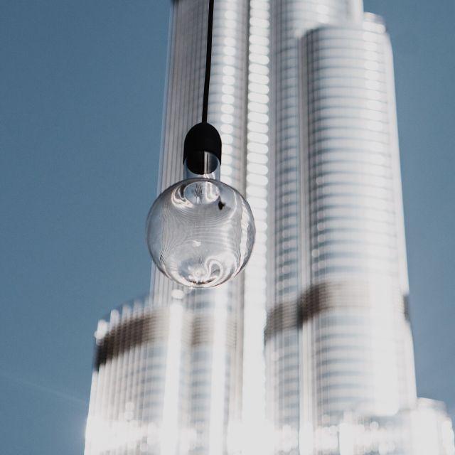 The Loft at Opera, Dubai, Dubai