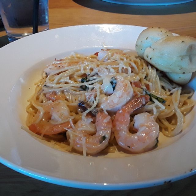 Bj S Restaurant Brewhouse North Olmsted North Olmsted
