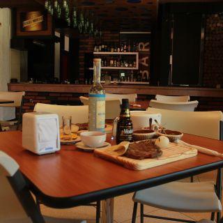 Una foto del restaurante Mi Ranchito (Ventura Puente)
