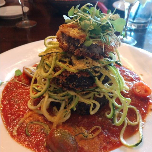 Harvest Seasonal Grill & Wine Bar – Montage., Moosic, PA