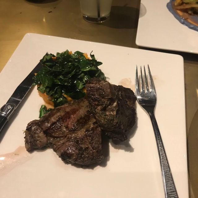 Taste 222, Chicago, IL