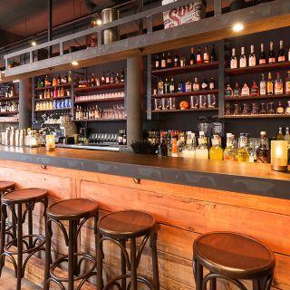 Foto von Enchilada Kaiserslautern Restaurant