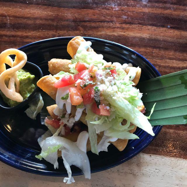 Solita Tacos and Margaritas - Valencia, Valencia, CA