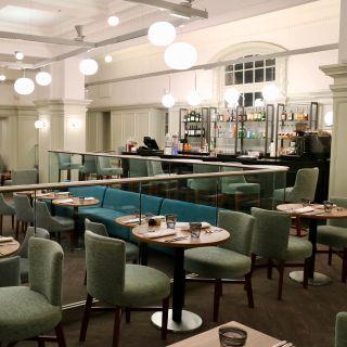 113 Restaurant & Barの写真