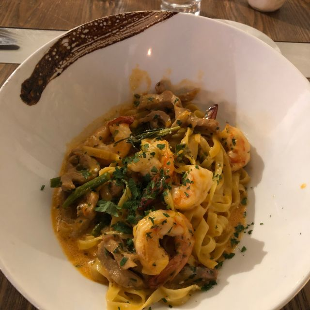 Anthony's Cucina Fresca, Downingtown, PA