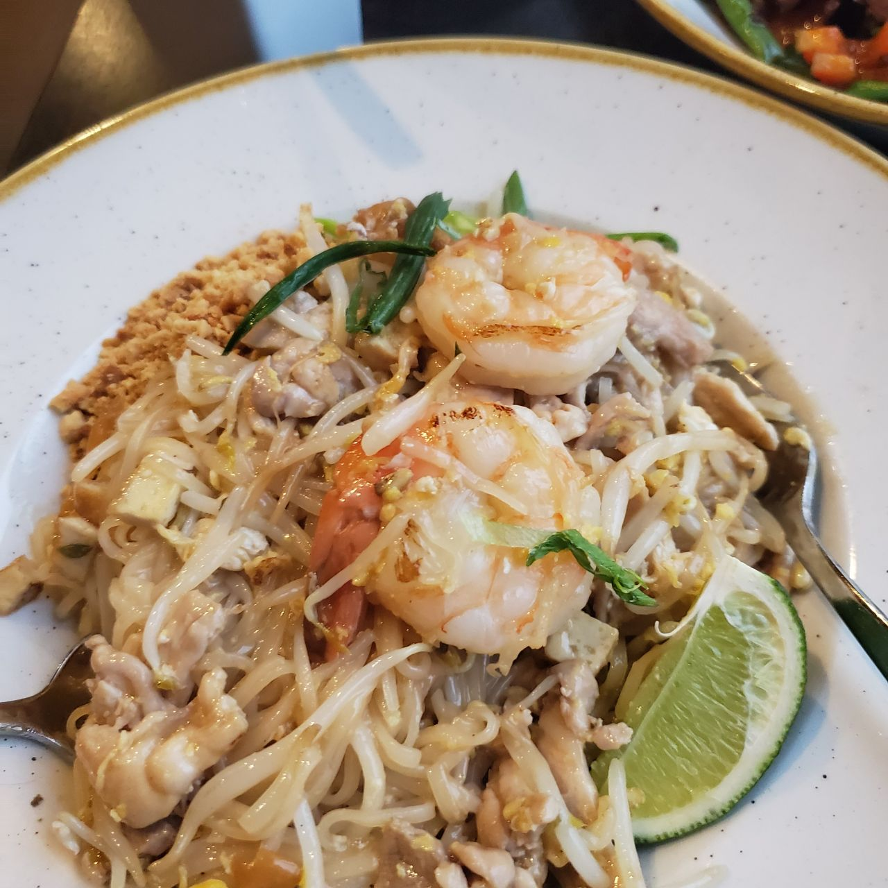 Niagara's Finest Thai - Niagara-on-the-Lake, ON | OpenTable