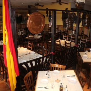 A photo of La Taberna de Ignacio - Hialeah restaurant