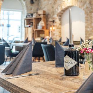 Foto von Shakerato - ristorante italiano Restaurant