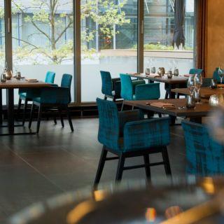 Una foto del restaurante ZweiSinn Meiers - Fine Dining