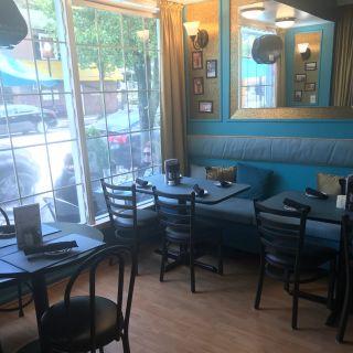 4 Best French Restaurants In Loveland Opentable