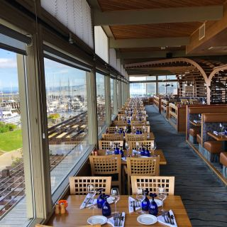 A photo of Anthony's HomePort Edmonds restaurant