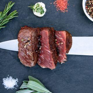 A photo of Lespri Prime Steak Sushi Bar restaurant