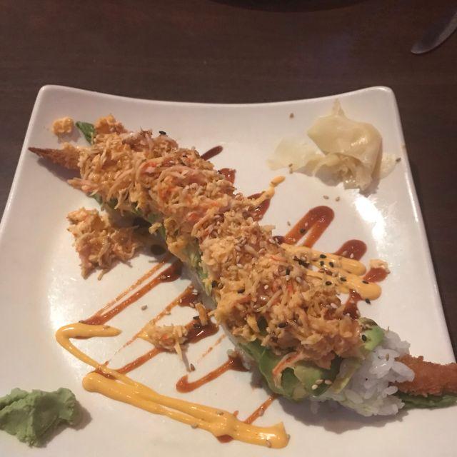 Splitsville Restaurant Orlando - Dining Only, Lake Buena Vista, FL