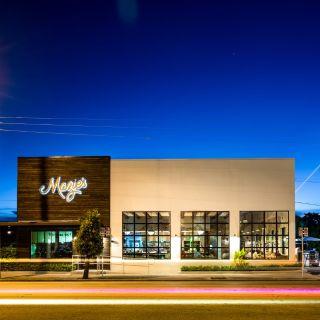 Mazie's West Palm Beach