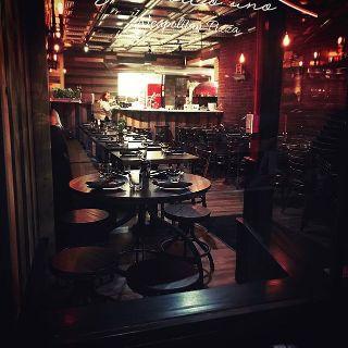 Best Restaurants in Morristown   OpenTable