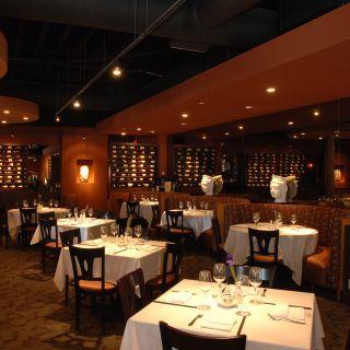Foto von Uncle Yu's at the Vineyard Restaurant