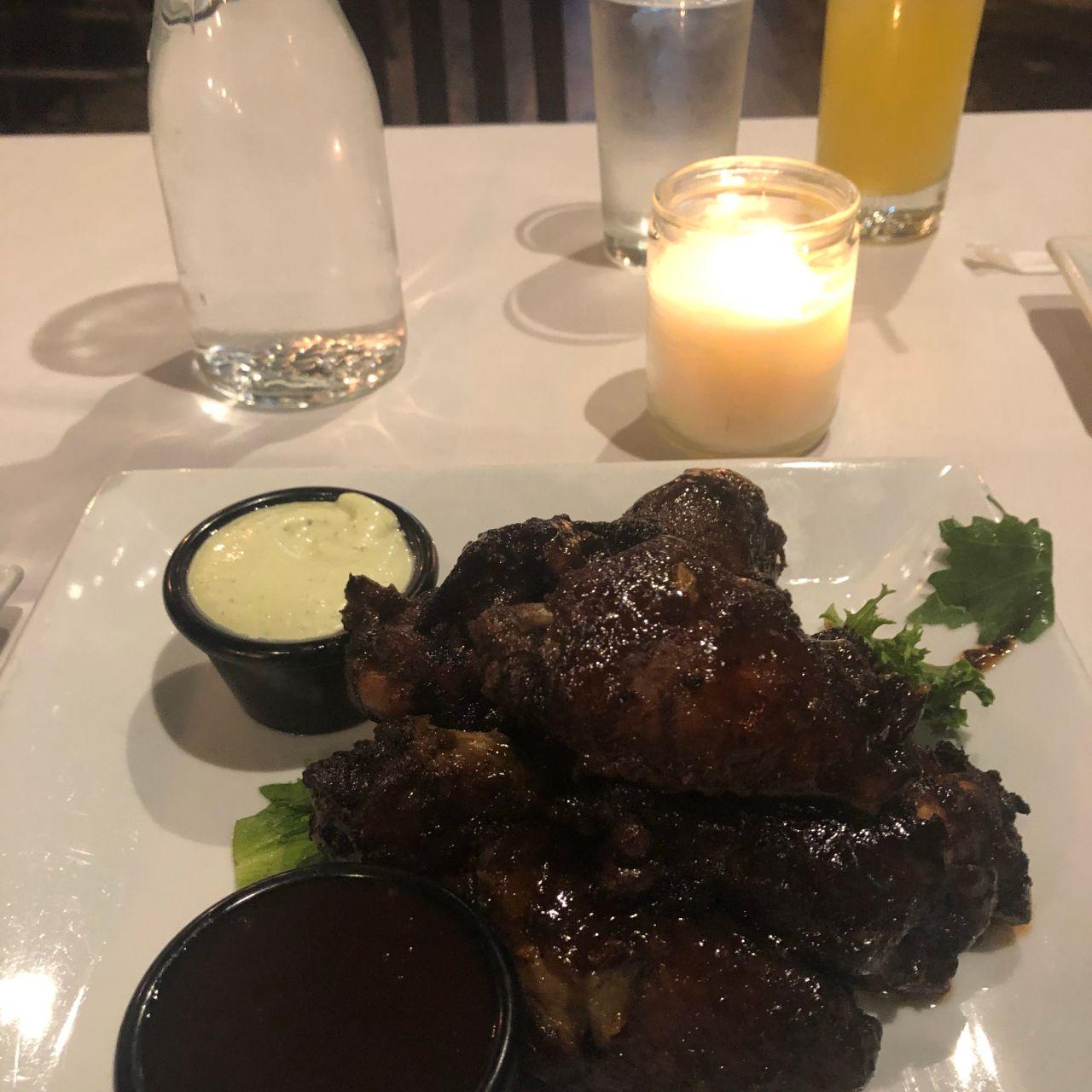BK9 Restaurant - Brooklyn, NY | OpenTable